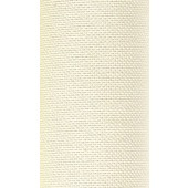 Charles Craft 28 Count Evenweave Antique White (Light Cream) - 20 x 24in