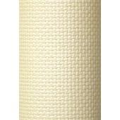Charles Craft 16 Count Aida Antique White (Light Cream) - 20 x 24in