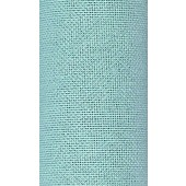 Charles Craft 28 Count Evenweave Glass Blue - 20 x 24in