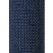 Charles Craft 14 Count Aida Navy Blue - 15 x 18in (38 x 45cm)