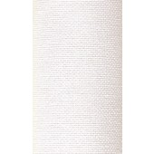 Charles Craft 28 Count Evenweave White - 15 x 18in (38 x 45cm)