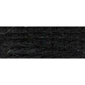 DMC Tapestry Wool - Noir