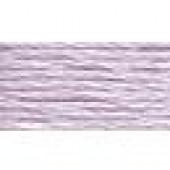 DMC Satin - S211