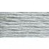 DMC Satin - S415