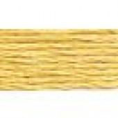 DMC Satin - S676
