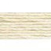 DMC Satin - S712