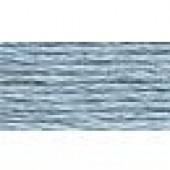 DMC Satin - S932