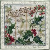FS04 - Four Seasons Winter