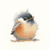 LFCD1001 - Chickadee