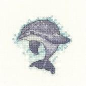 LFDP1306 - Dolphin