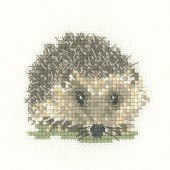 LFHH1136 - Hedgehog