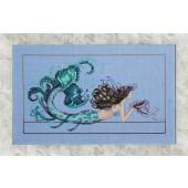 MD134 - Mermaid Undine
