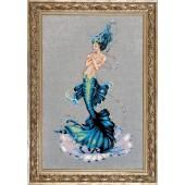 MD144 - Aphrodite Mermaid