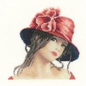 MECL1130 - Claire Miniature