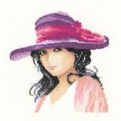 MEJE1269 - Jessica Miniature