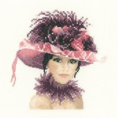 MESO1133 - Sophia Miniature