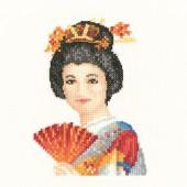 MESU1320 - Suko Miniature