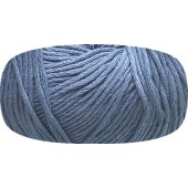 Natura - N26 Blue Jeans
