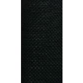 14 Count Plastic Aida Black 16.5 x 25cm
