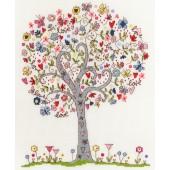 XKA2 - Love Tree
