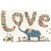 XKA5 - Love Elly