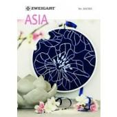 Book 305 Asia