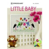 Book 306 Little Baby
