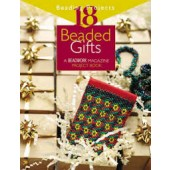 18 Beaded Gifts Book