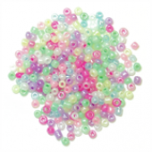 Trimits Pastel Seed Beads