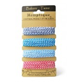 Baker's Twine Two Ply Berrylicious