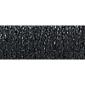 Tapestry #12 Braid - 005 Black