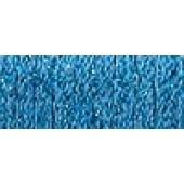 Heavy #32 Braid - 006 Blue