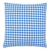 Vervaco Cushion Back Blue/White