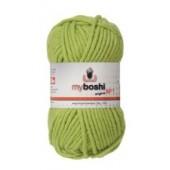 myBoshi - 121 Lime