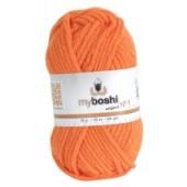 myBoshi - 131 Orange