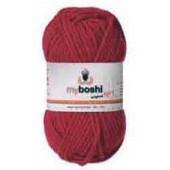 myBoshi - 134 Chilli
