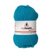 myBoshi - 152 Turquoise