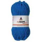 myBoshi - 153 Ocean Blue