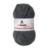 myBoshi - 195 Anthracite