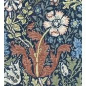 C119K/77 DMC V&A Tapestry Kit - J H Dearle - Compton