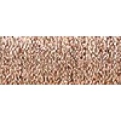 Canvas #24 Braid - 021 Copper
