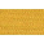 Coats Metallic - 300 Gold