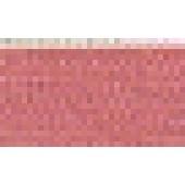 Coats Metallic - 317 Pink