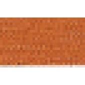 Coats Metallic - 319 Copper