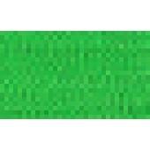 Coats Metallic - 322 Green