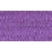 Coats Metallic - 323 Purple