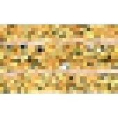 Coats Diadem - 300 Gold