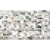 Coats Diadem - 301 Silver