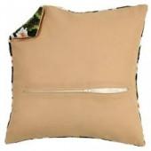 "Vervaco Cushion Back Natural 12"" x 12"""