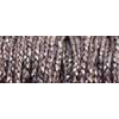 Tapestry #12 Braid - 4202 Dusky Meadow